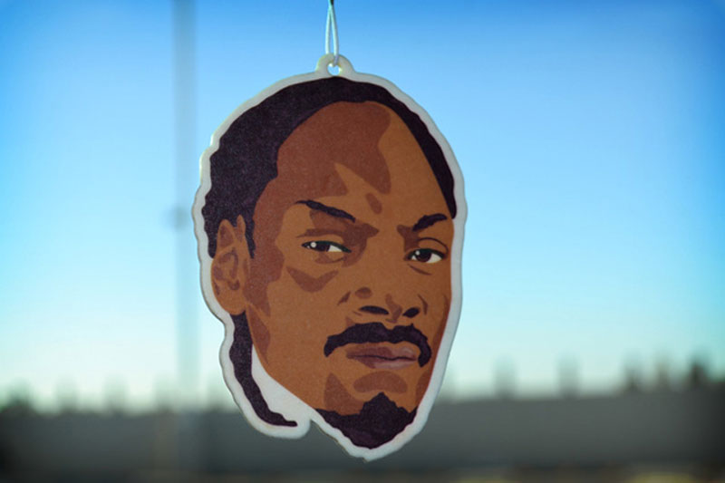 hangin-with-the-homies-air-freshners-series_snoop-_dogg