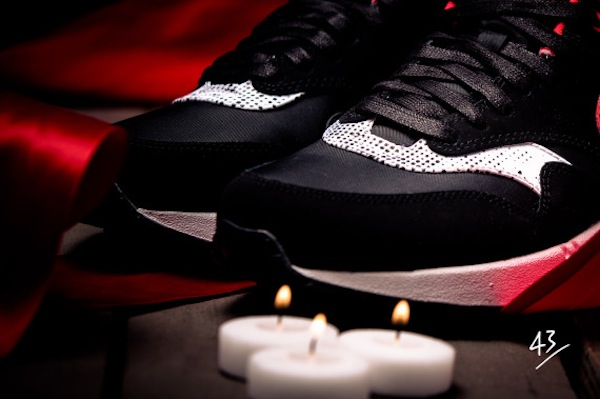 Nike_WMNS_Air_Max_1_Saint_Valentines_Day_02