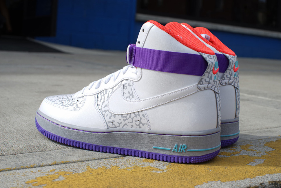 Nike_Air_Force_1_Hi_Laser_Crimson_Purple_Teal_01