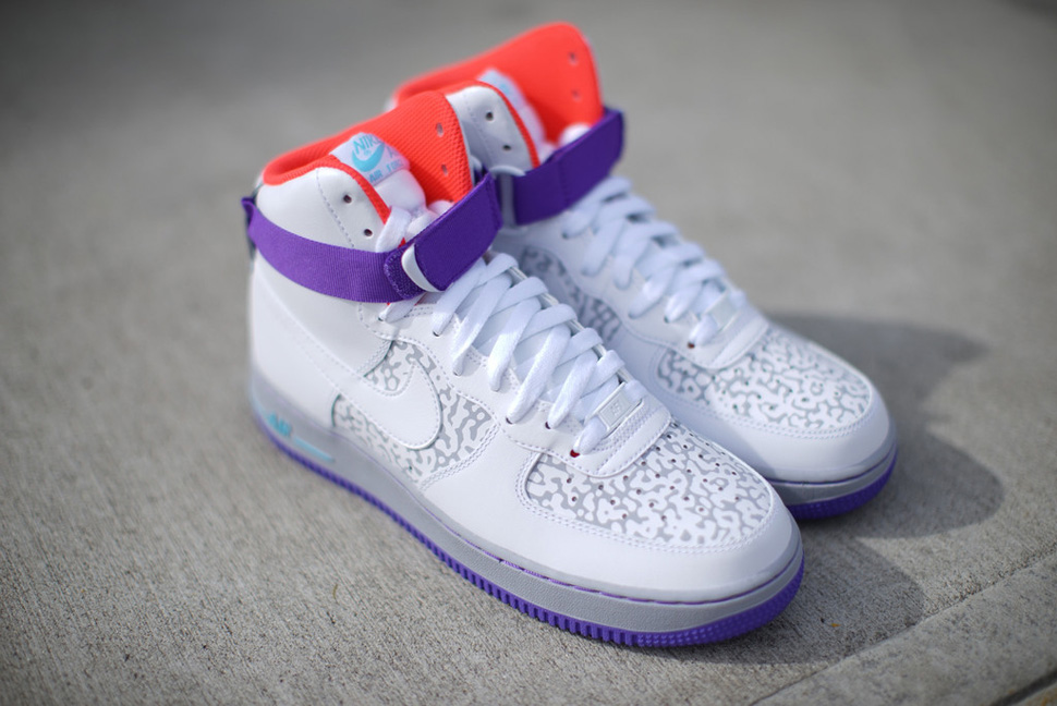 Nike_Air_Force_1_Hi_Laser_Crimson_Purple_Teal_02