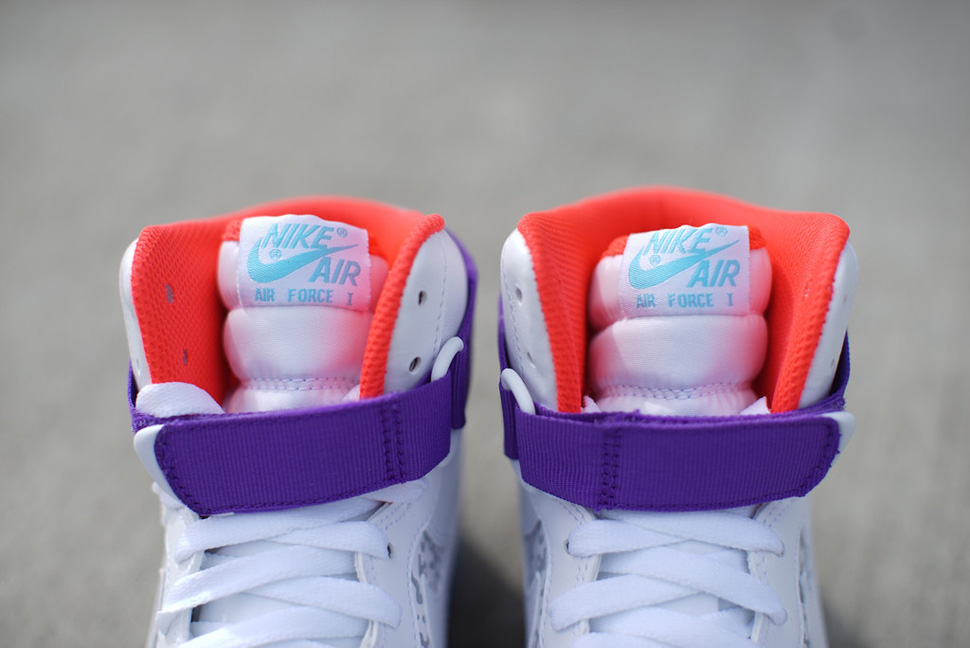 Nike_Air_Force_1_Hi_Laser_Crimson_Purple_Teal_03