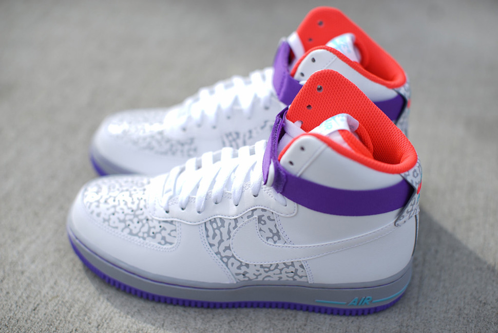 Nike_Air_Force_1_Hi_Laser_Crimson_Purple_Teal_05