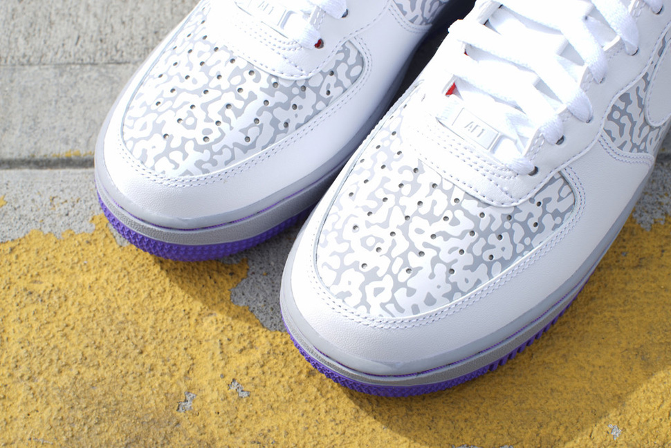 Nike_Air_Force_1_Hi_Laser_Crimson_Purple_Teal_06