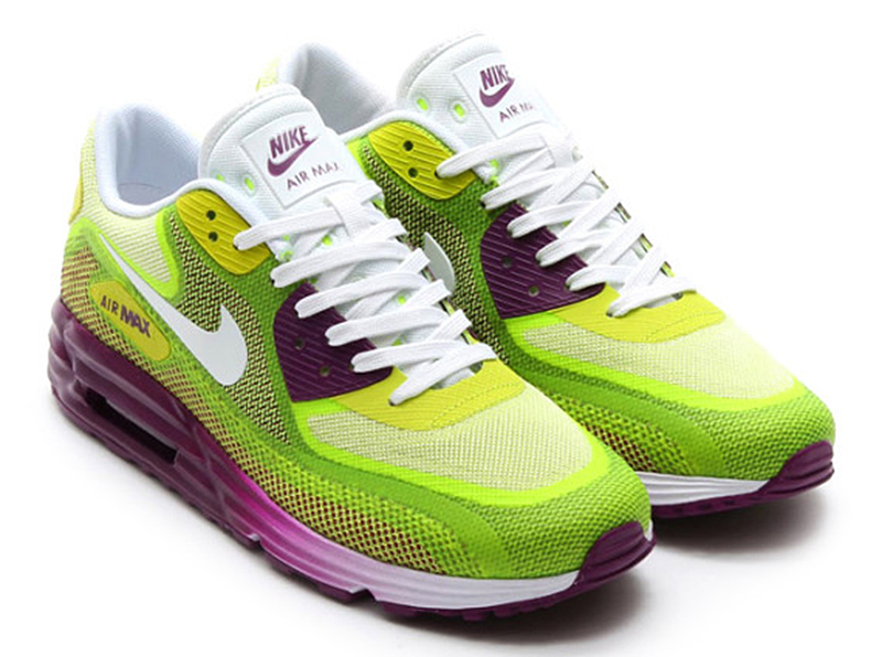 nike_wmns_air_max_90_lunar_bright_grape_venom_green_01