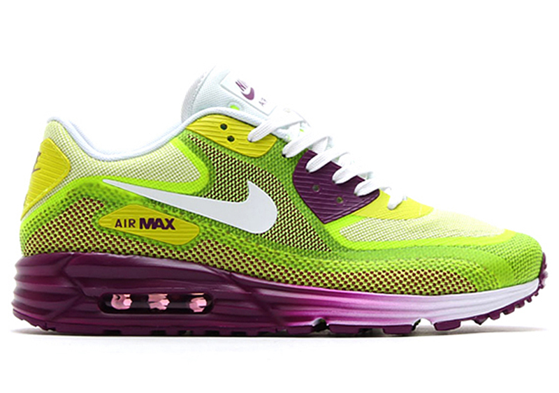 nike_wmns_air_max_90_lunar_bright_grape_venom_green_02