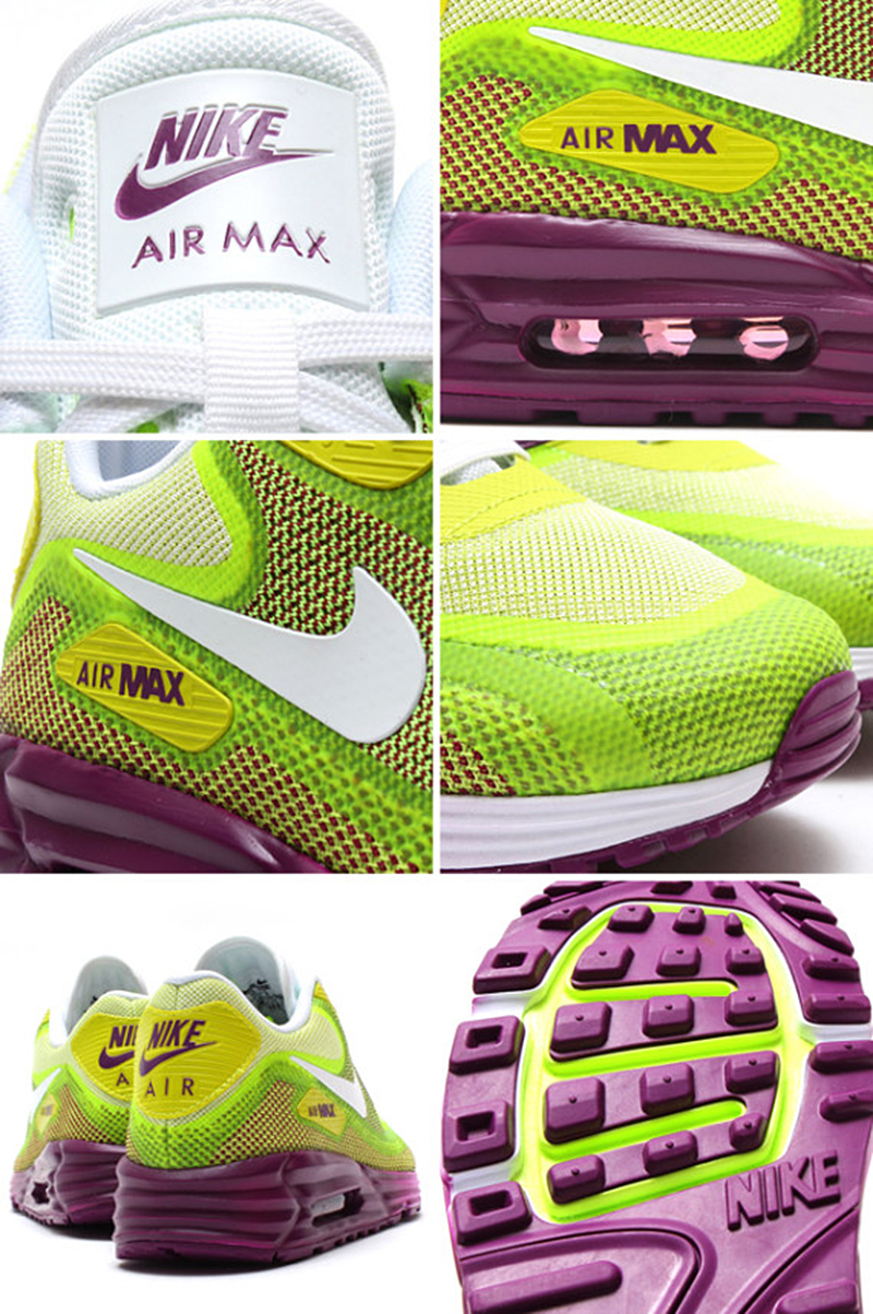 nike_wmns_air_max_90_lunar_bright_grape_venom_green_03