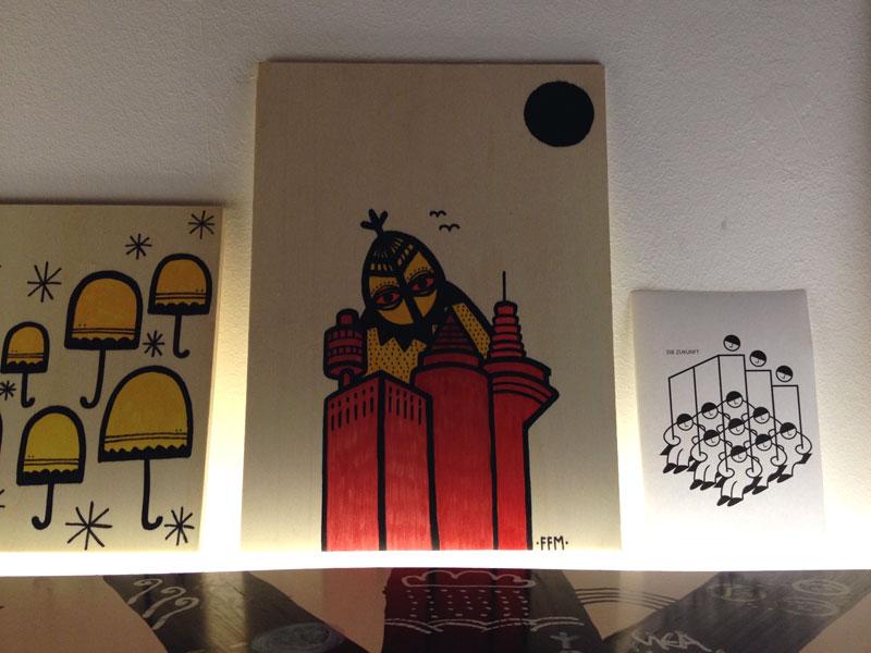 peng_streetart_ausstellung_saint_gabriel_galerie_04
