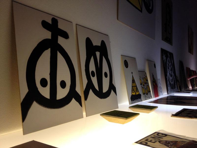 peng_streetart_ausstellung_saint_gabriel_galerie_10