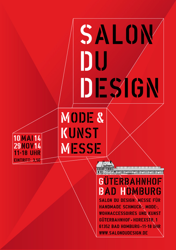 salon-du-design-plakatrz