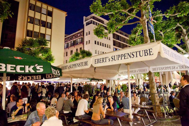 Fressgass-fest-frankfurt-03