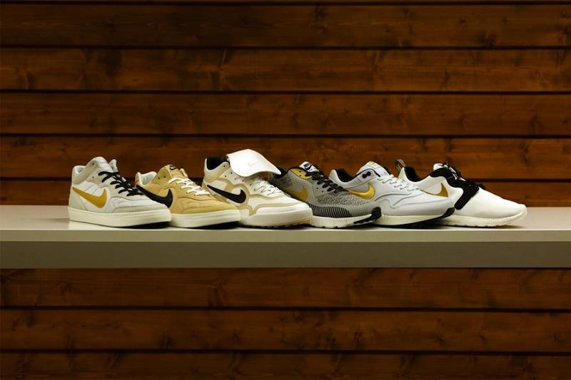 Nike_sportswear_gold_trophy_pack_01