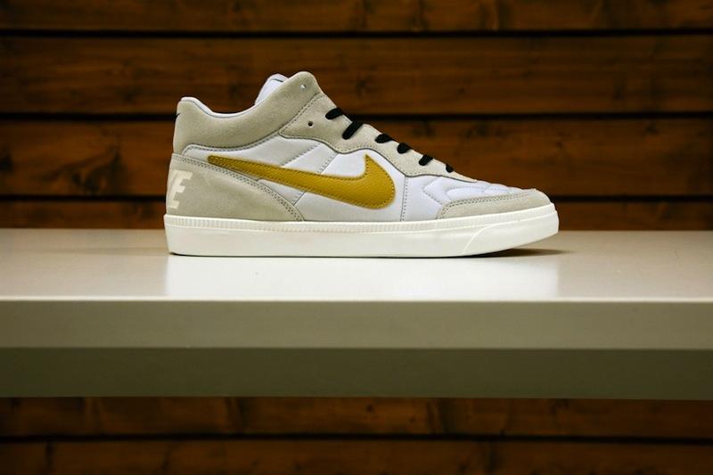 Nike_sportswear_gold_trophy_pack_03