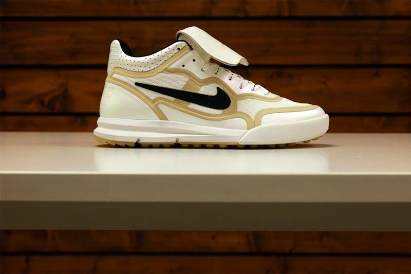 Nike_sportswear_gold_trophy_pack_04