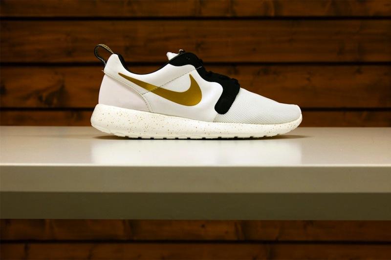 Nike_sportswear_gold_trophy_pack_06