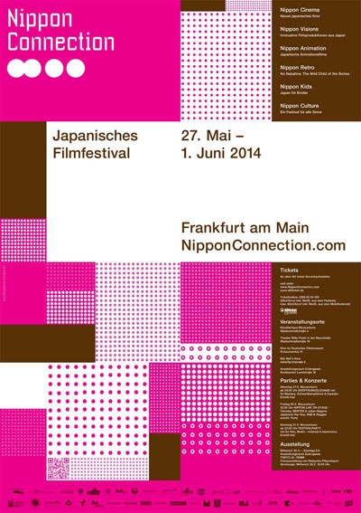 Nippon_Connection_Festival_Frankfurt_2014