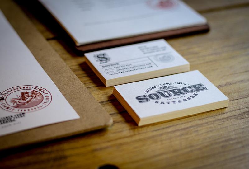 Wundersch nes brand design aus england von tom lane wtf for Graphic design frankfurt