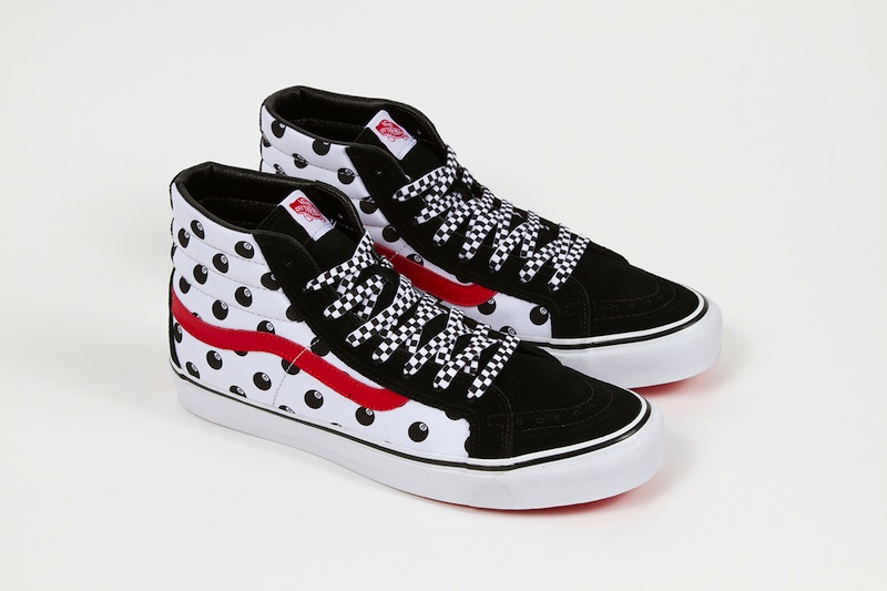 Vault-by-Vans-x-Stussy_OG-Sk8-Hi-LX_Black-8-Ball_02