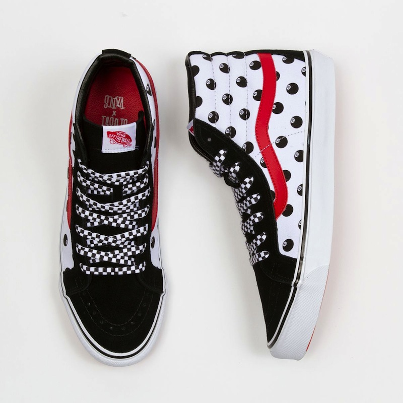 Vault-by-Vans-x-Stussy_OG-Sk8-Hi-LX_Black-8-Ball_03