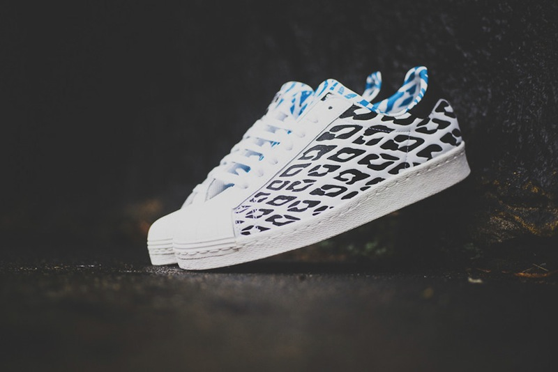 world-cup-adidas-superstar-80s-battle-pack_07