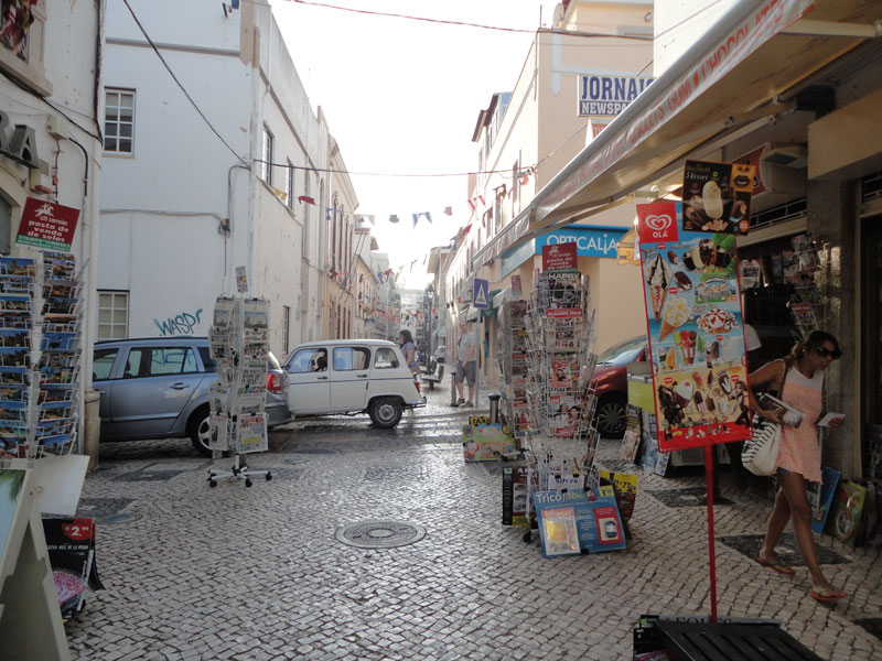 Travel_Portugal_Algarve_Silves_01
