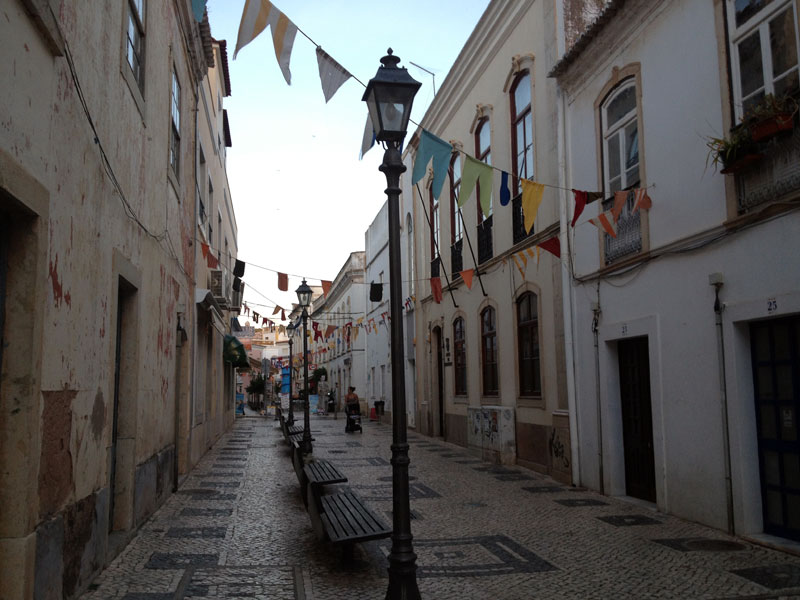 Travel_Portugal_Algarve_Silves_04