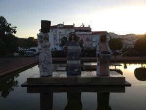 Travel_Portugal_Algarve_Silves_06