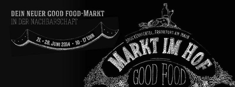 markt_im_hof_frankfurt_sachsenhausen