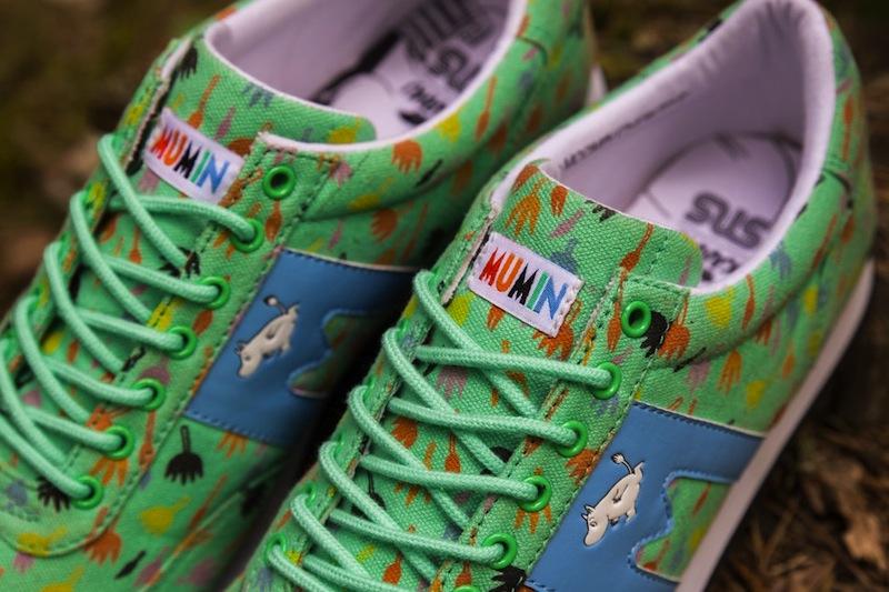 sneakersnstuff_karhu_albatross_moomin_01