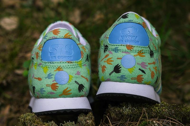 sneakersnstuff_karhu_albatross_moomin_03