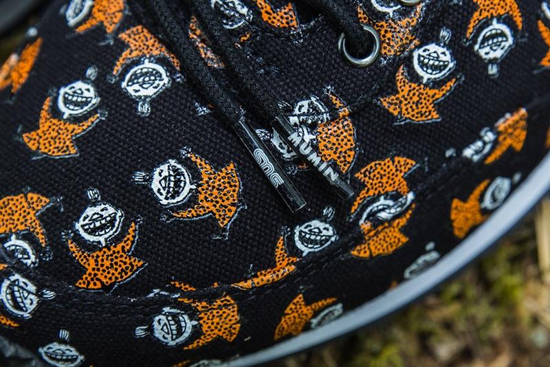 sneakersnstuff_karhu_albatross_moomin_08