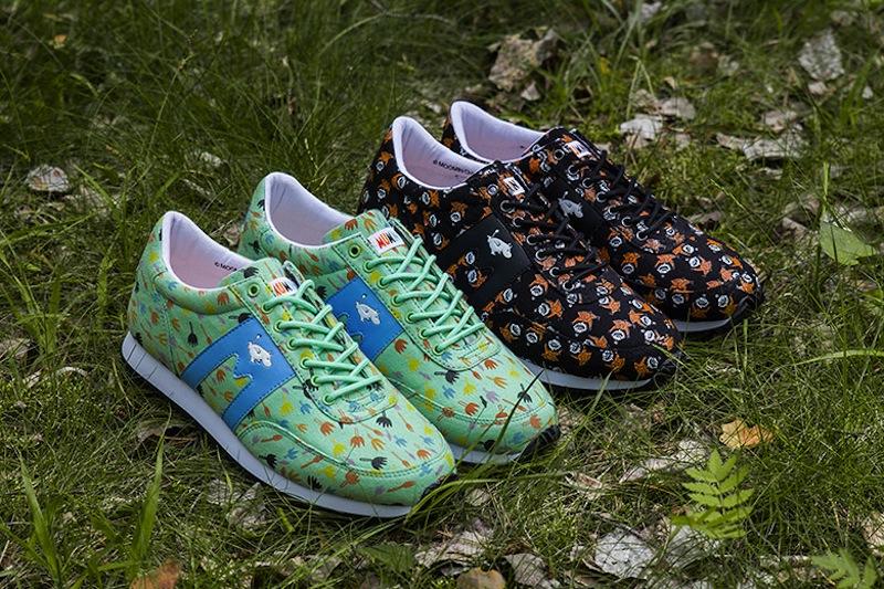 sneakersnstuff_karhu_albatross_moomin_pack