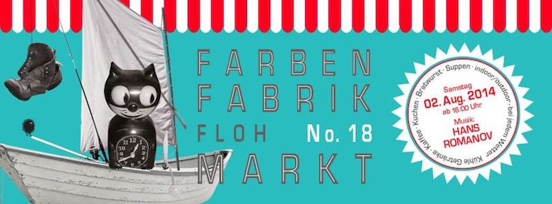 Frankfurt-tipp-august-farbenfabrik-flohmarkt