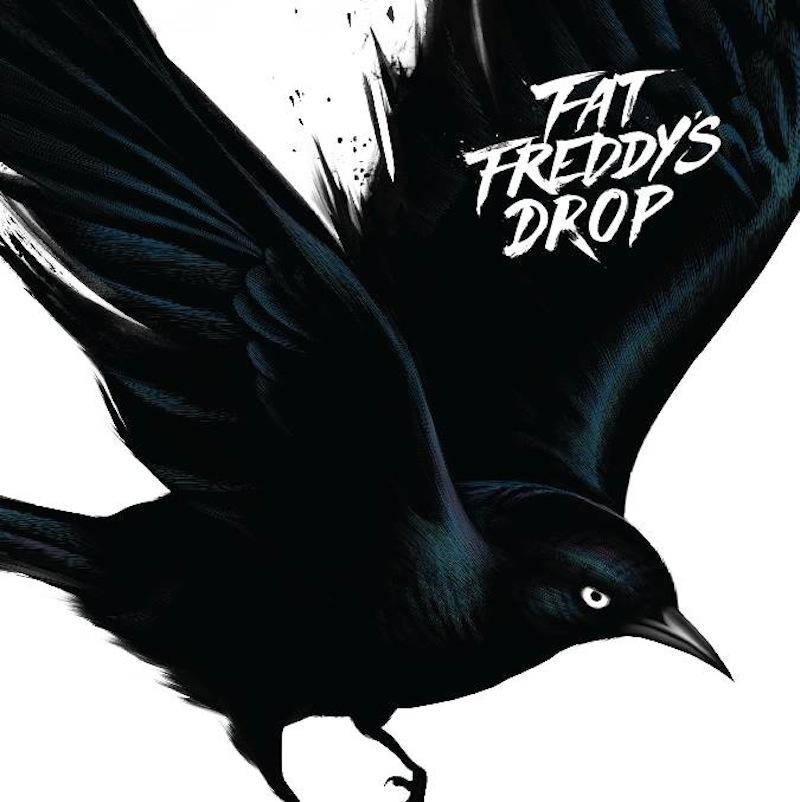 Frankfurt-tipp-august-wiesbaden-schlachthof-fat-freddys-drop