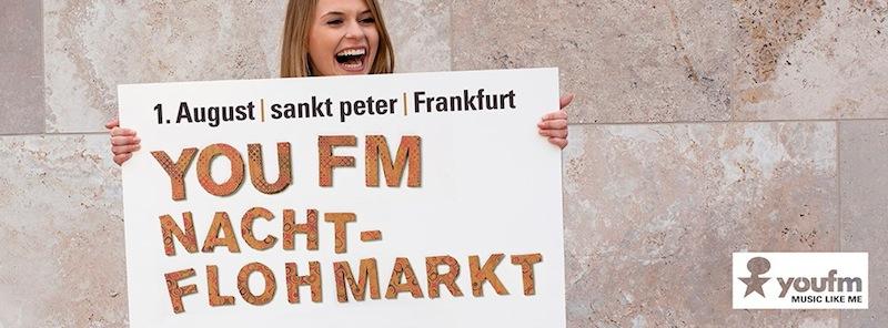 Frankfurt-tipp-august-you-fm-nachtflohmarkt