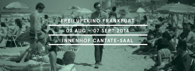 Freiluftkino-Frankfurt_01