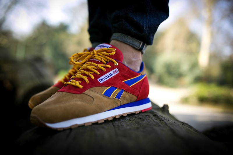 SNIPES-x-Reebok-Classic-Leather-Camp-Out-02