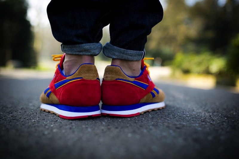 SNIPES-x-Reebok-Classic-Leather-Camp-Out-03