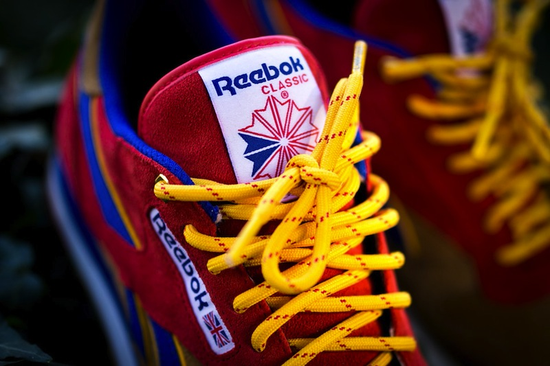 SNIPES-x-Reebok-Classic-Leather-Camp-Out-04