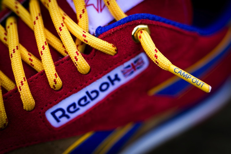 SNIPES-x-Reebok-Classic-Leather-Camp-Out-05