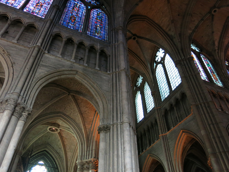 Travel-france-reims-kathedrale-ivana-krzelj-04
