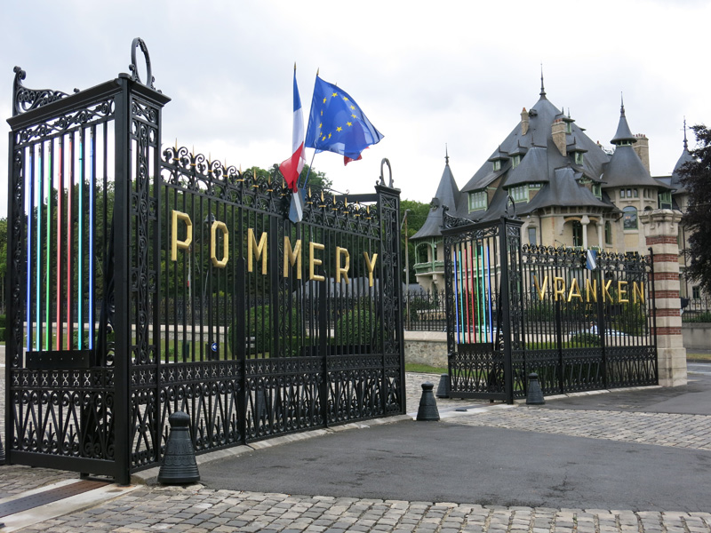 Travel-france-reims-pommery-ivana-krzelj-01