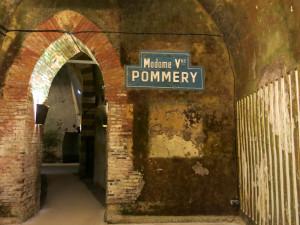 Travel-france-reims-pommery-ivana-krzelj-10