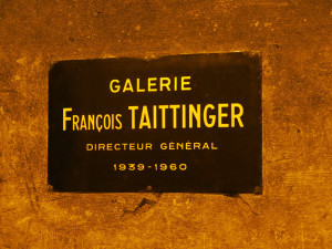 Travel-france-reims-taittinger-ivana-krzelj-11