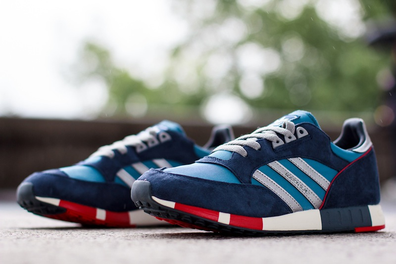 adidas-originals-boston-super-blue-silver-metallic-red-01