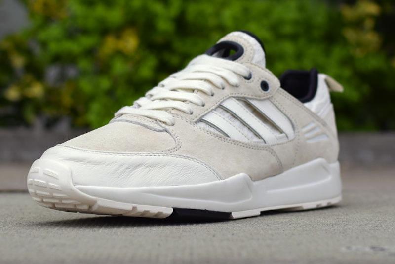 adidas-tech-super-2.0-off-white-02
