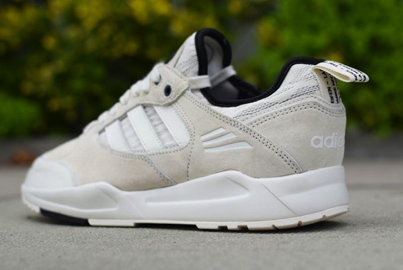 adidas-tech-super-2.0-off-white-03
