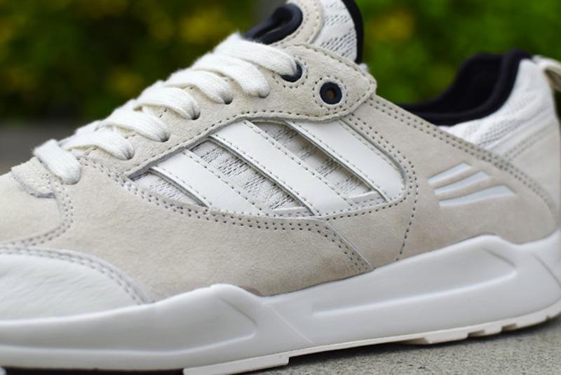adidas-tech-super-2.0-off-white-04