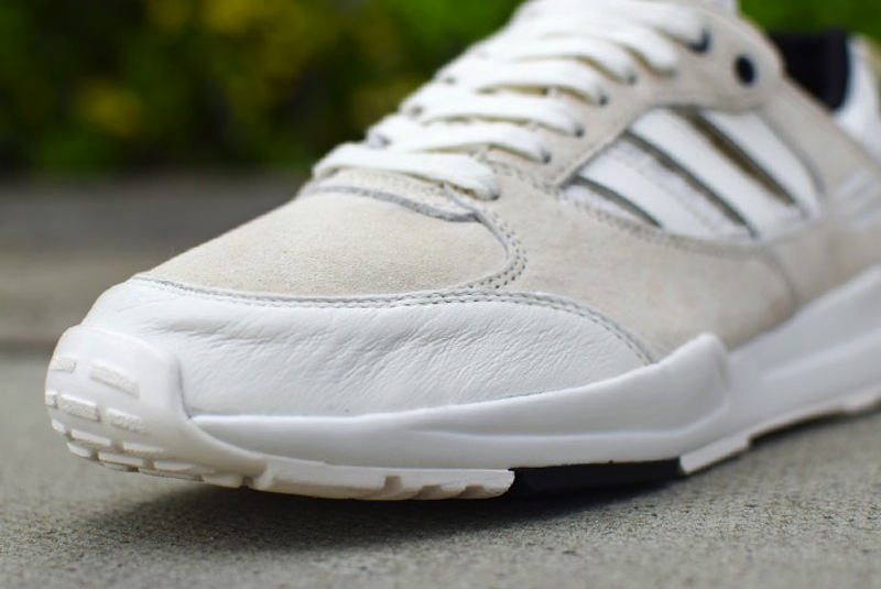adidas-tech-super-2.0-off-white-05