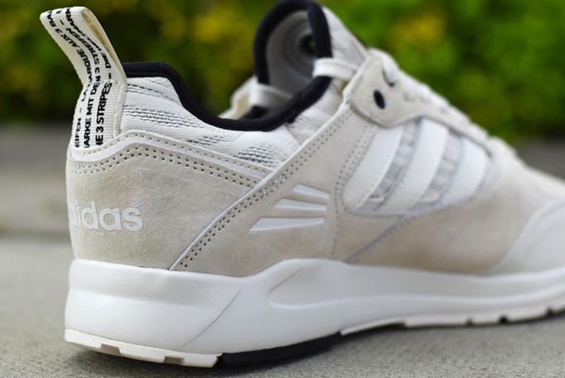 adidas-tech-super-2.0-off-white-06