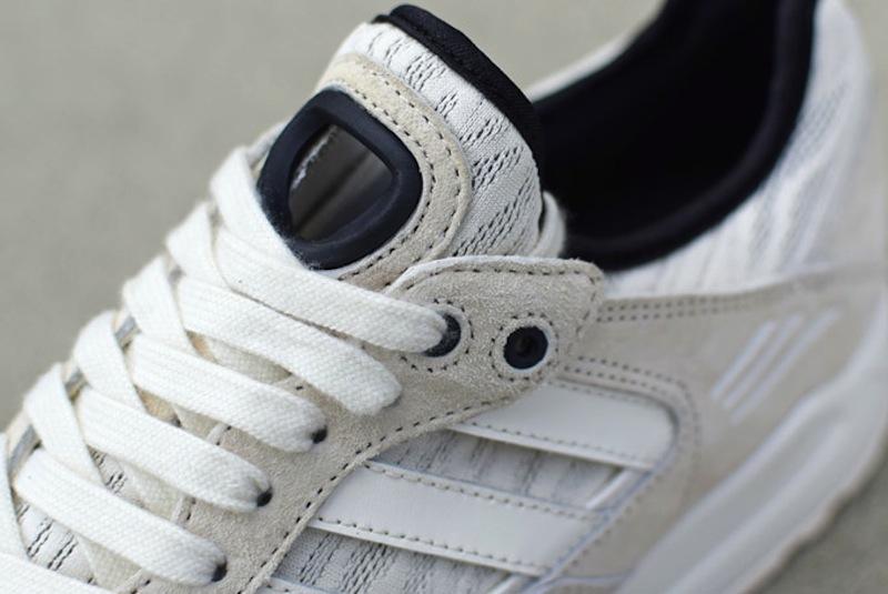 adidas-tech-super-2.0-off-white-07
